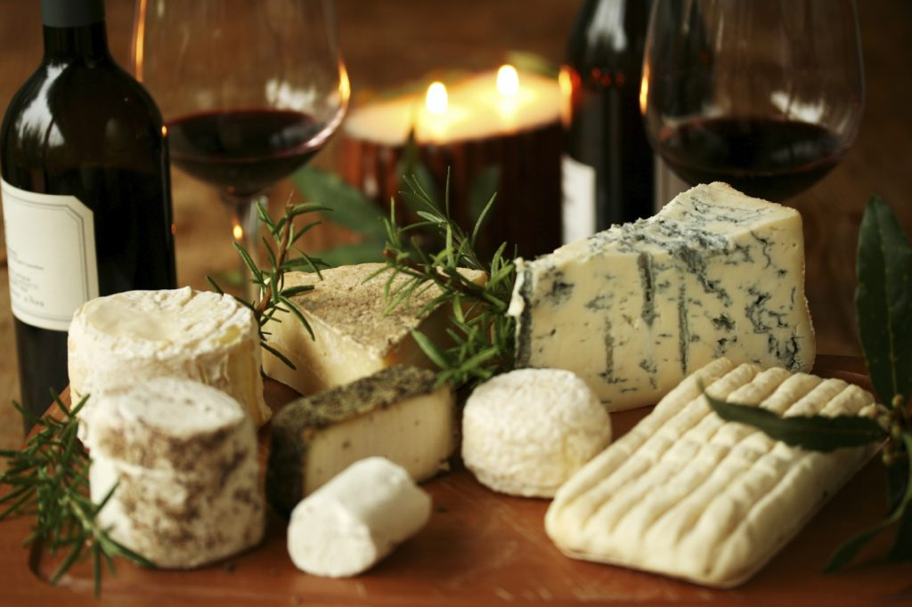 cheesepairings-1024x682.jpeg