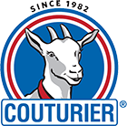 Couturier Goat Cheese
