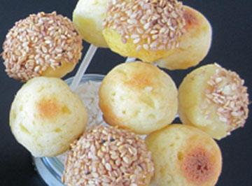 Cake-Pops-cjkl_344226.jpg