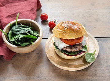TRANCHE-BurgersanspackV32_16253d.jpg