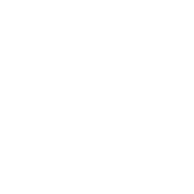 Naturally Gluten Free